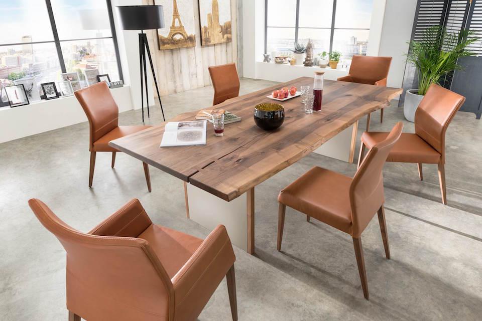 Tisch Unikat