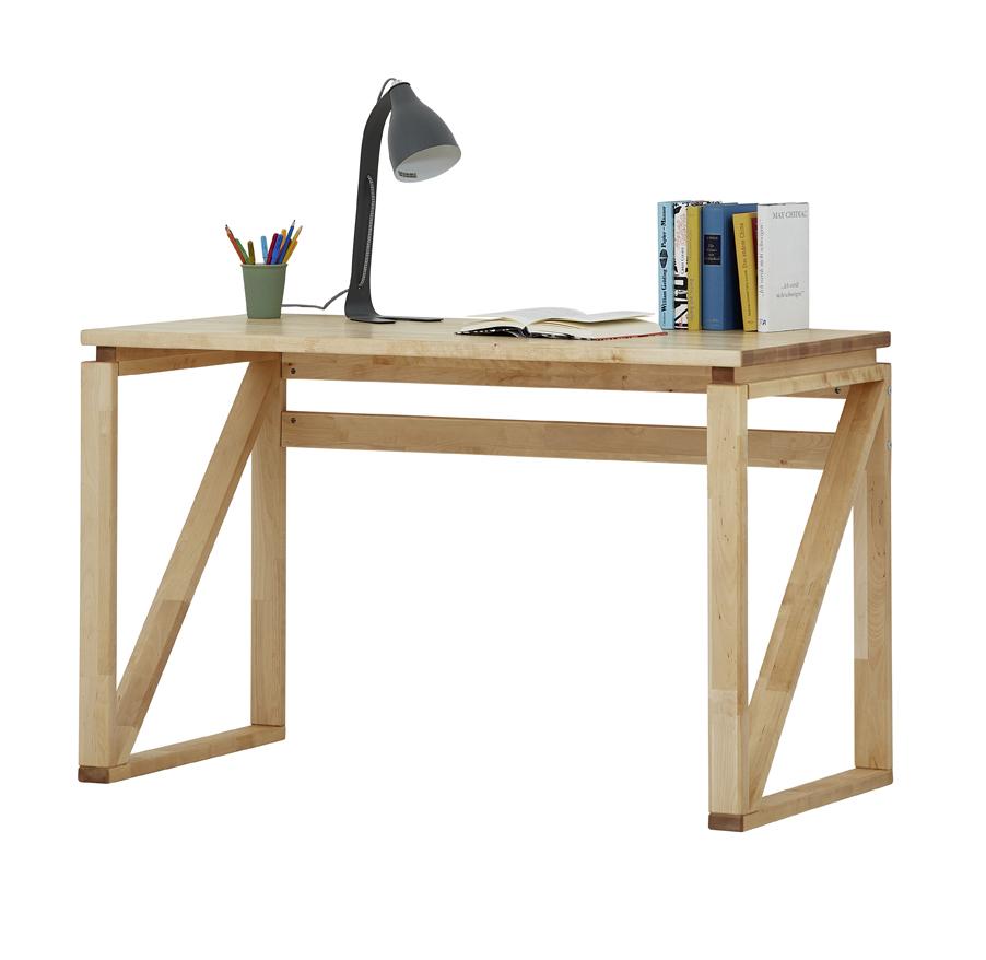 Schreibtisch Stor