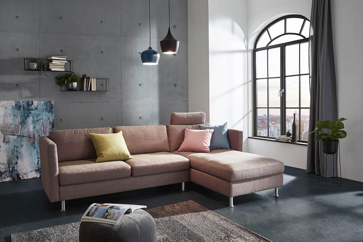 Sofa Sirio