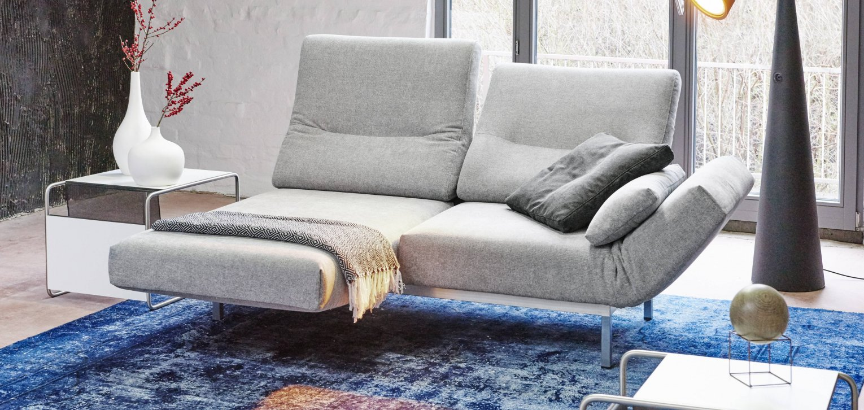 Sofa Chimba 2-Sitzer