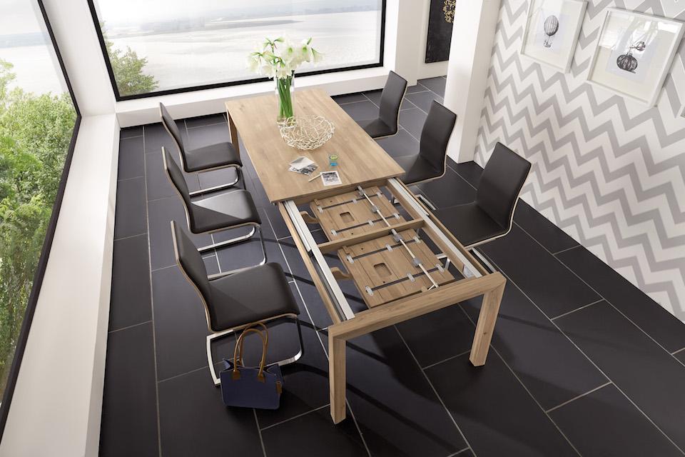 Tisch Beatrice