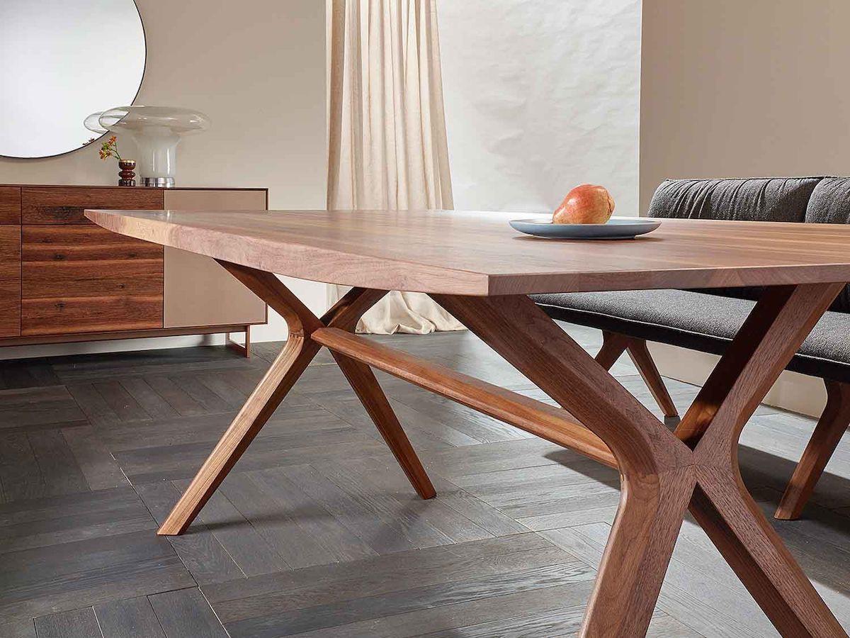 Tisch Listo