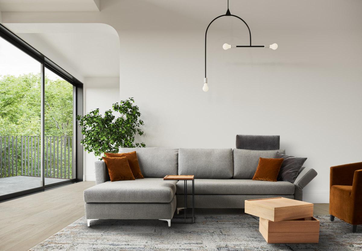 Sofa Good Life