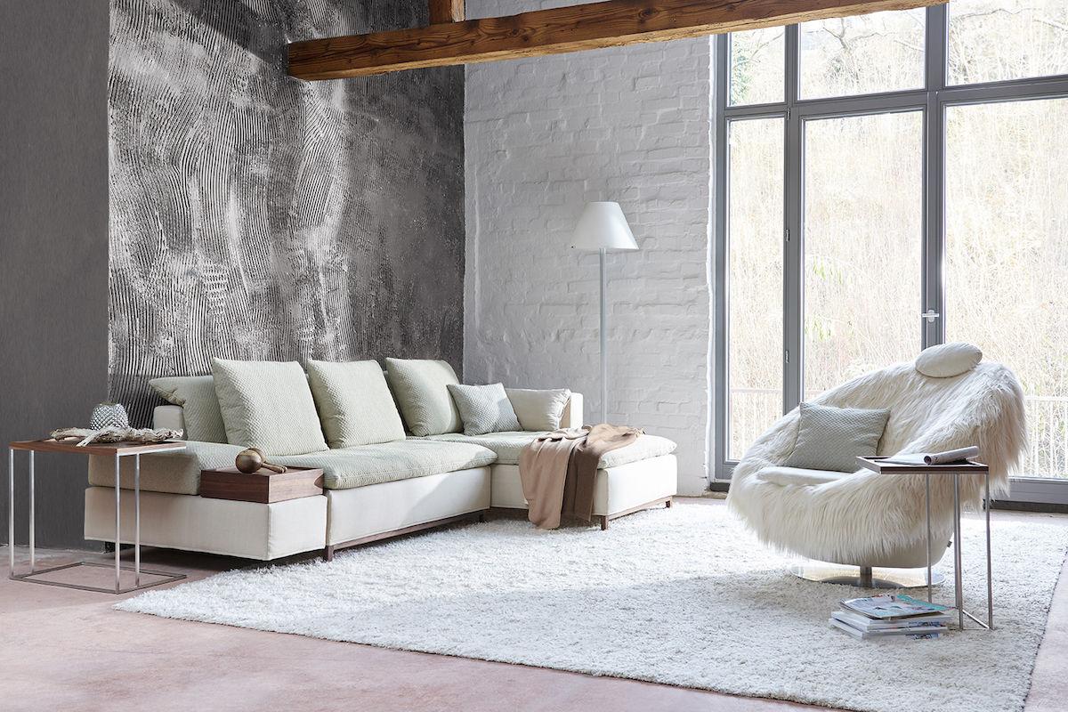 Sofa Isla