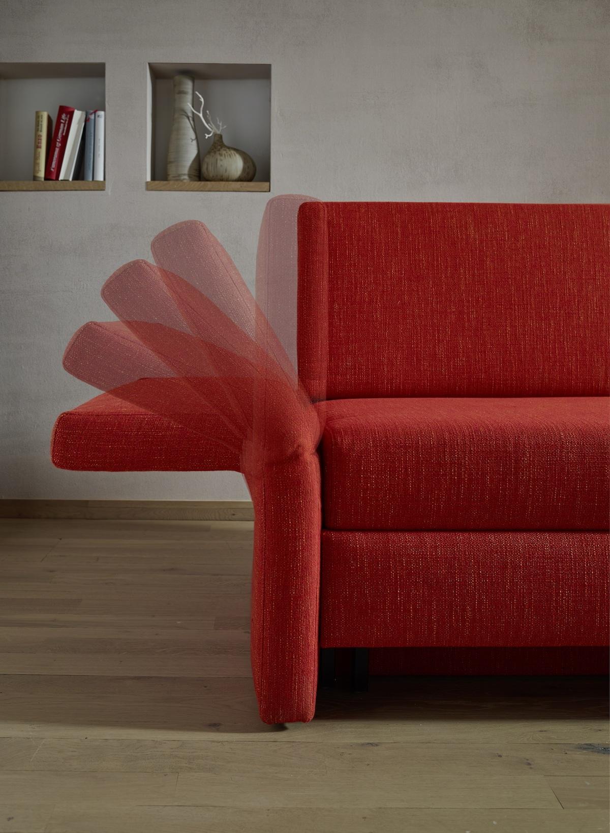 Sofa Cassino